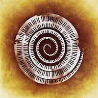 music-960685_200-spiral