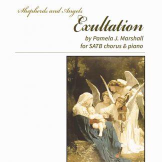 Exultation product image