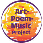 Art-Poem-Music